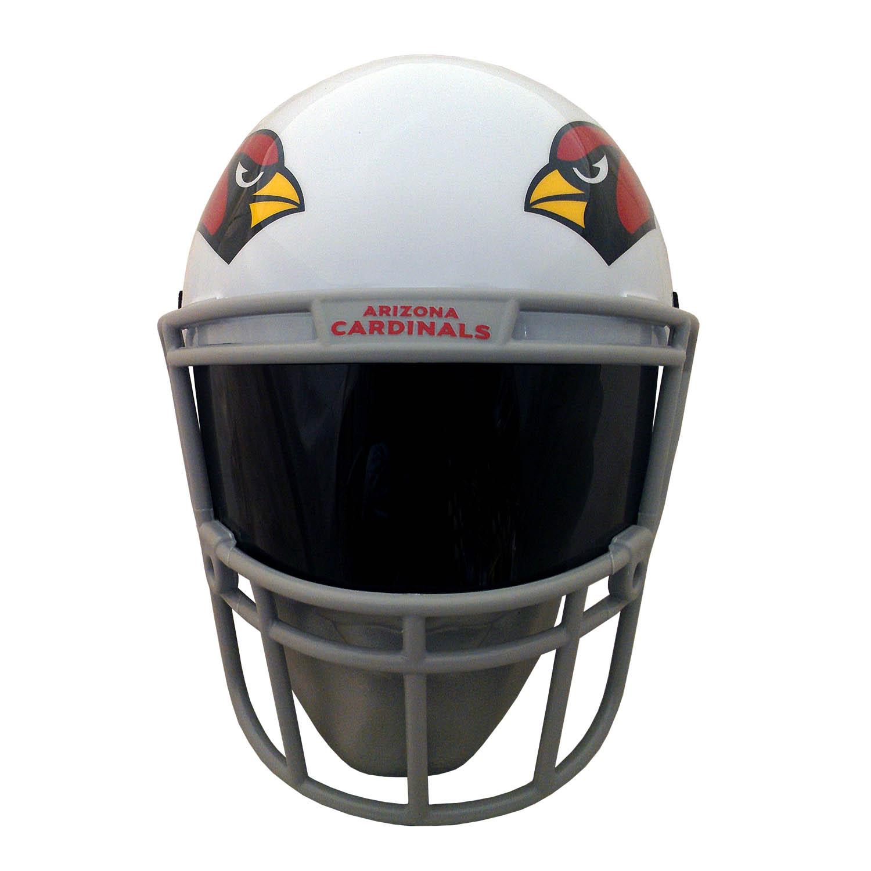 3f34bf546 Home   NFL   FanMask   Arizona Cardinals FanMask
