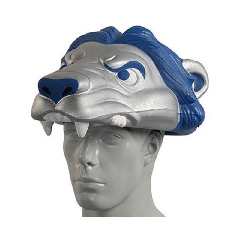 454d6eab Detroit Lions Foamhead